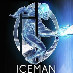 IceMaN 8o4