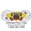 Arizona FineTime
