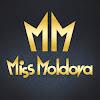 Miss Moldova