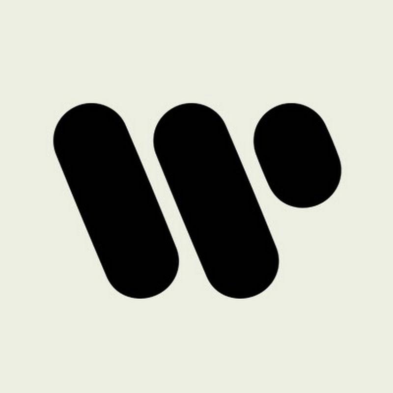 WarnerMusicDenmark