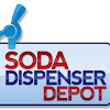 SodaDispenserDepot