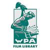 wpafilmlibrary