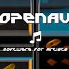 OpenAV
