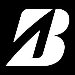 BridgestoneSuperBowl