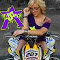 ASM13 The Moto Media