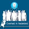 OverheidinNederland.nl