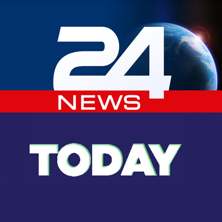 24 NEWS TODAY