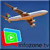 InfozoneTV