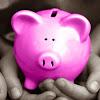 TheInvestmentAdviser