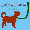 Julie's Jaunts