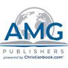 AMGPublishers