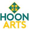 HoonArts Fair Trade