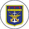 IPM HONDURAS