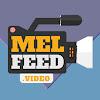 MELfeed.video - Melbourne, Australia Web TV