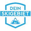 www.deinskigebiet.tv