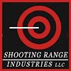 Shooting Range Industries
