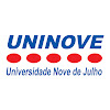 UNINOVE