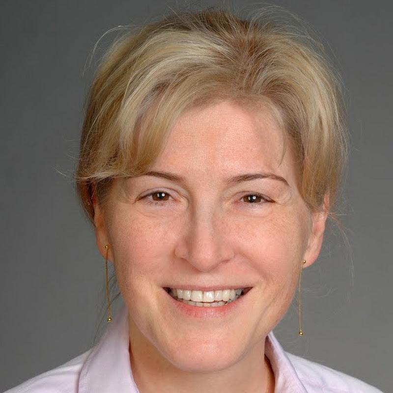 Prof. Dr. Loretana de Libero