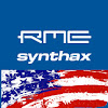 Synthax Inc.