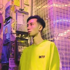 Max Chan