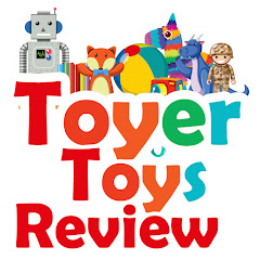 ToyerToys Review