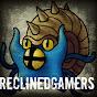 ReclinedGamers