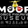MoofMuseum