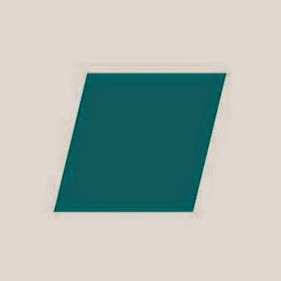 INFORM GmbH - YouTube