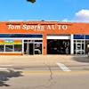 Tom Sparks Auto