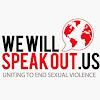 WeWillSpeakout.US