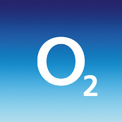 o2ukofficial