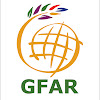Global Forum on Agricultural Research & Innovation