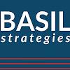 BasilStrategies / Doctors 2.0 & You