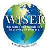 WISER Minutes