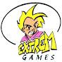 ExtremGamesTV