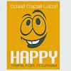 HAPPY TOURISM