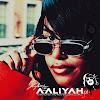 AaliyahPL