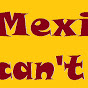 TheMexicantLife