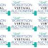 Scott Robertson Auctioneers