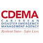 CDEMA Coordinating Unit