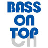 BASS ON TOP CHANNEL