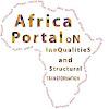 Africa Inequality
