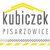 Firma Kubiczek