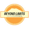 BEYOND LIMITS: Awaken Your Potential
