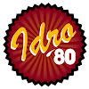 Idro 80 - Blog Interior Design