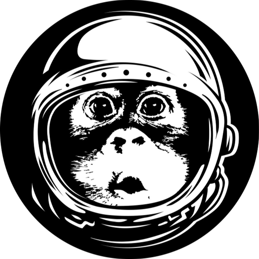 space universe official youtube