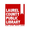 Laurel County Public Library