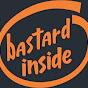 Bastardosky