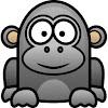 stinky gorilla vids youtube