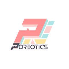 Poreotics Crew